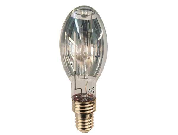 高强气体放电灯
